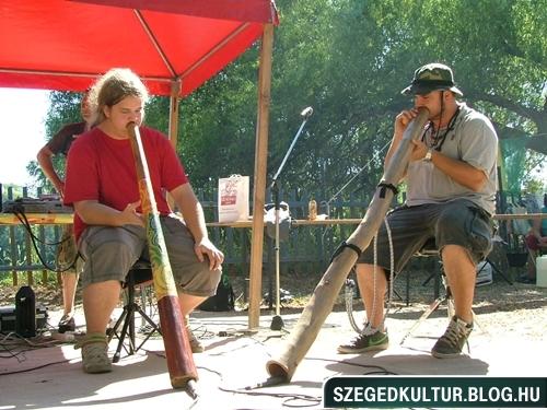 Augusztus20-halfozo-verseny2012-sarga017