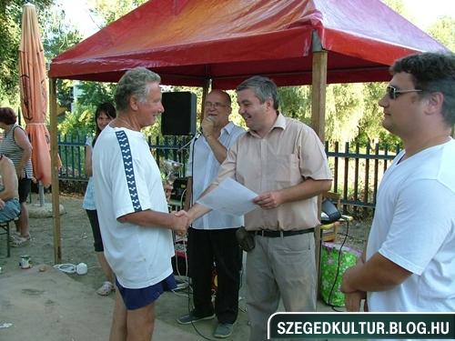 Augusztus20-halfozo-verseny2012-sarga023
