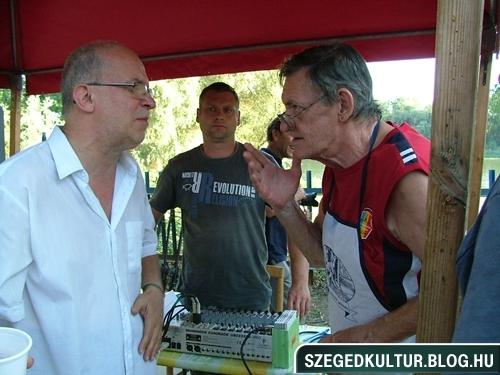 Augusztus20-halfozo-verseny2012-sarga024