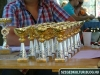Augusztus20-halfozo-verseny2012-sarga003