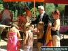 Augusztus20-halfozo-verseny2012-sarga015