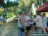 Augusztus20-halfozo-verseny2012-sarga022