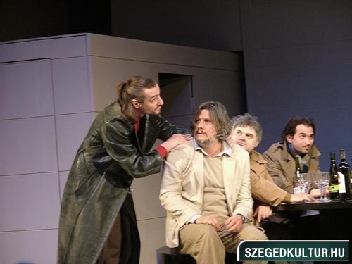 bankbanszeged2013035