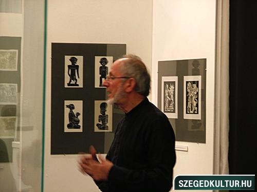 dadaista-est-kass-galeria001