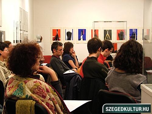 dadaista-est-kass-galeria002