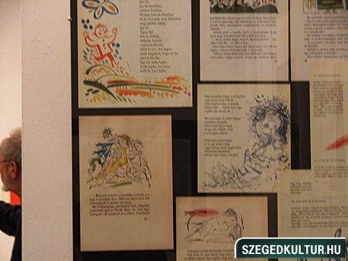 dadaista-est-kass-galeria004