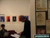 dadaista-est-kass-galeria003