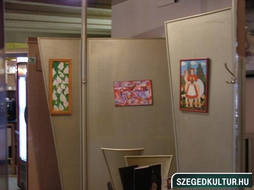 erotikart-erotikest-zero-art-cafe002