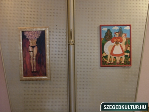 erotikart-erotikest-zero-art-cafe003