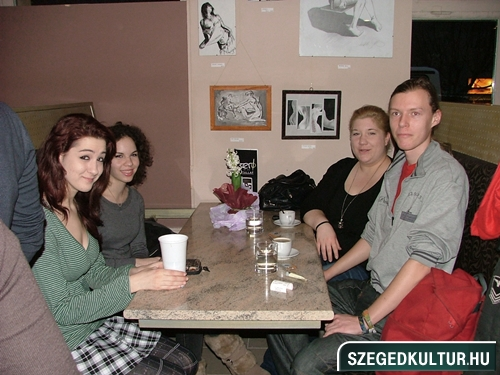 erotikart-erotikest-zero-art-cafe005