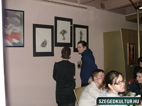 erotikart-erotikest-zero-art-cafe006