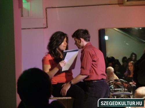 erotikart-erotikest-zero-art-cafe025