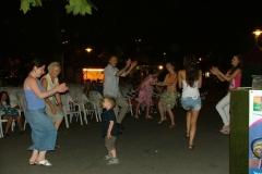 Hungarikum fesztivál 2012