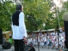 hungariku2012mfesztival010
