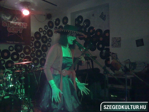 krampuszparty2012-rongy017