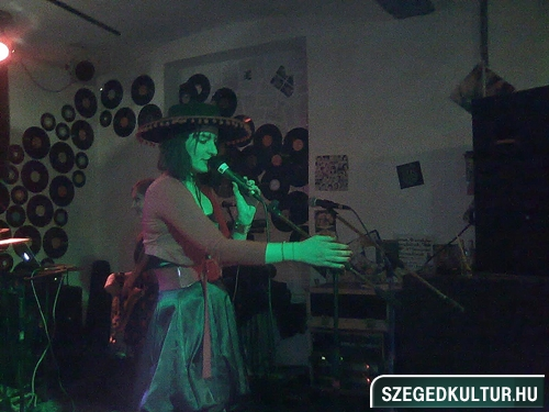 krampuszparty2012-rongy022