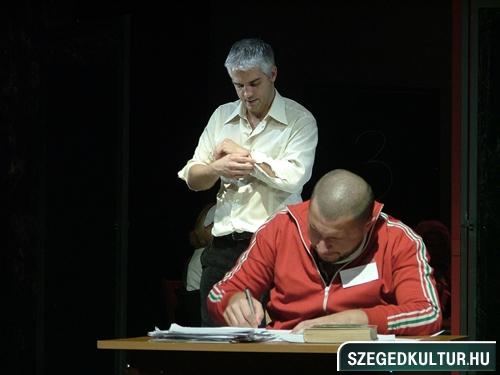 memo-a-felejtes-nelkuli-embersznsz009