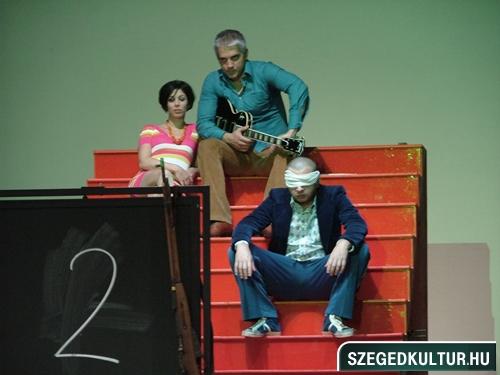 memo-a-felejtes-nelkuli-embersznsz021