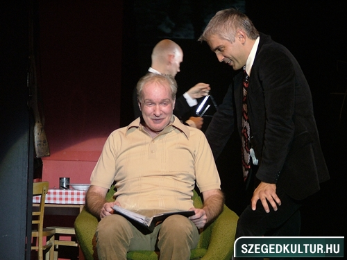 memo-a-felejtes-nelkuli-embersznsz024