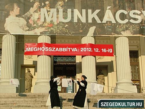 mosonok-flashmob-moramuzeum0473