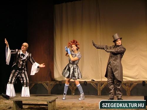 mundervasarhelyi-bucsu026