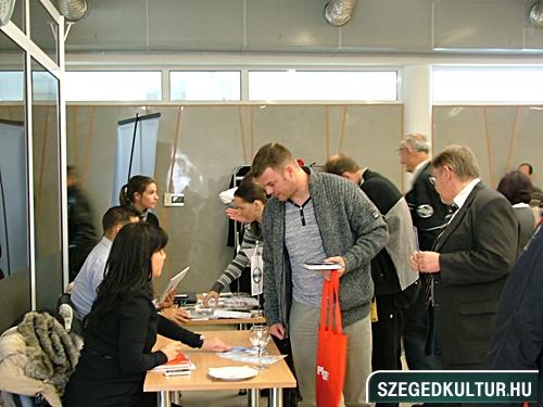 penz-de-honnan-konferencia-szeged0013