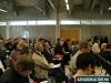 penz-de-honnan-konferencia-szeged0023