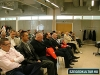 penz-de-honnan-konferencia-szeged0043