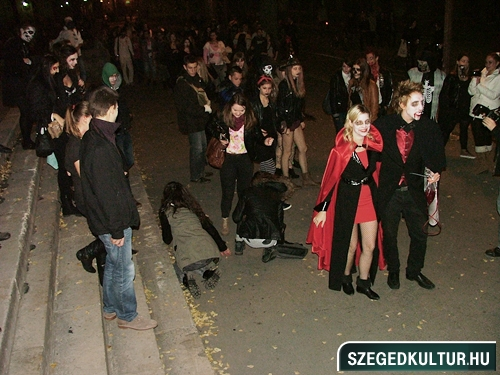 crazy-vampire-vs-zombie2-flash-mob2013rongy01023