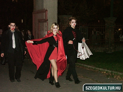 crazy-vampire-vs-zombie2-flash-mob2013rongy01823