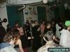 crazy-vampire-vs-zombie2-flash-mob2013rongy04723