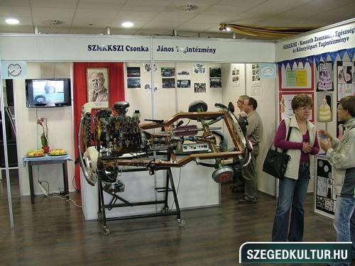 oalyavalasztasivasar2012osz001