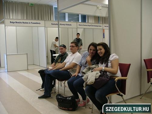 palyavalasztanivasan2012asod026