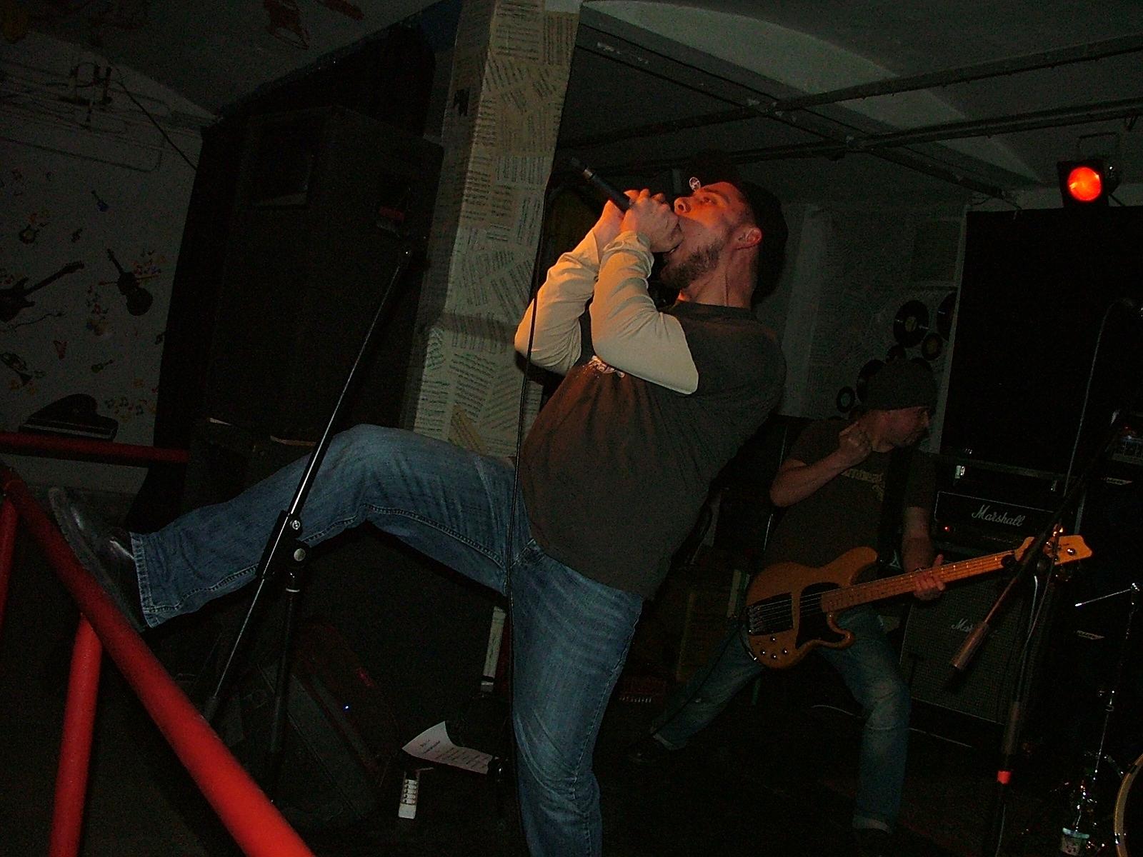 rocknight@-rongy13-februar029