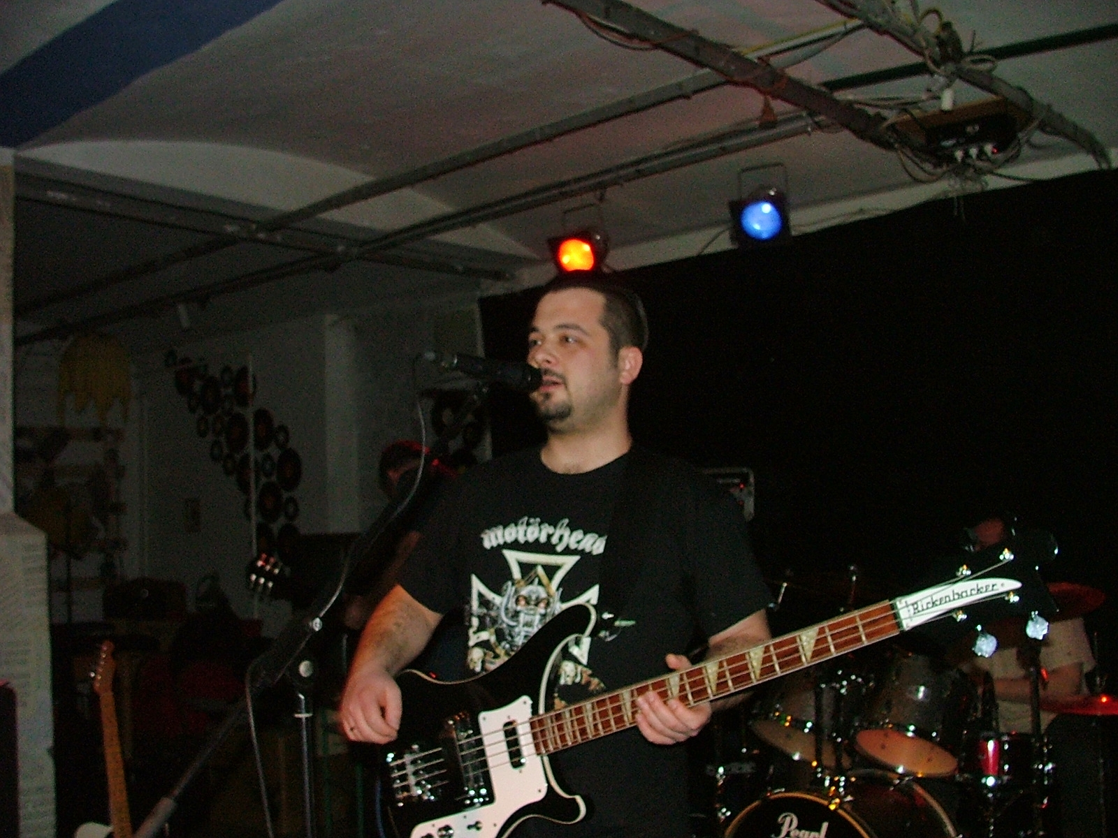 rocknight@-rongy13-februar006