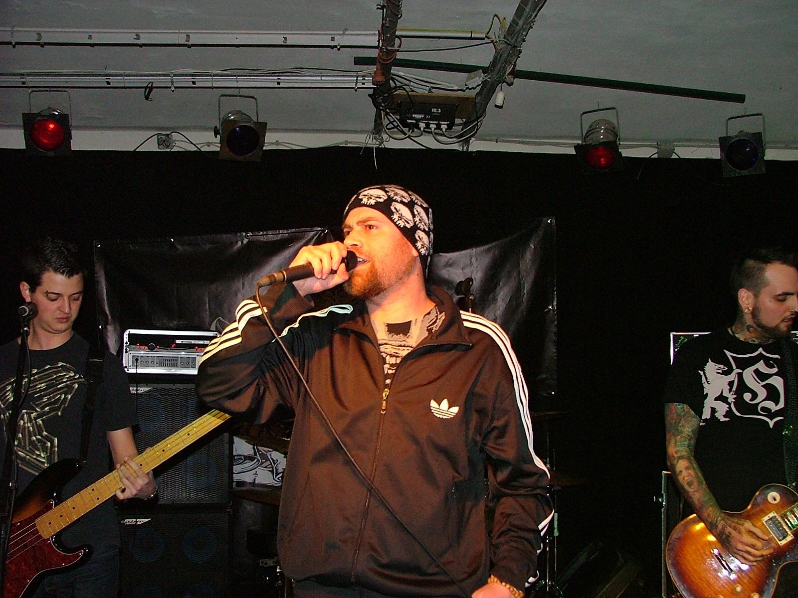 rocknight@-rongy13-februar013