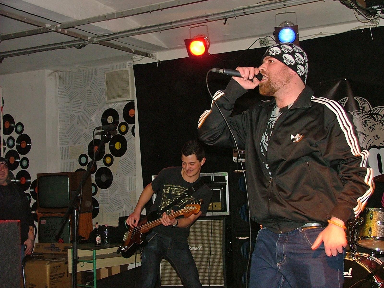 rocknight@-rongy13-februar020