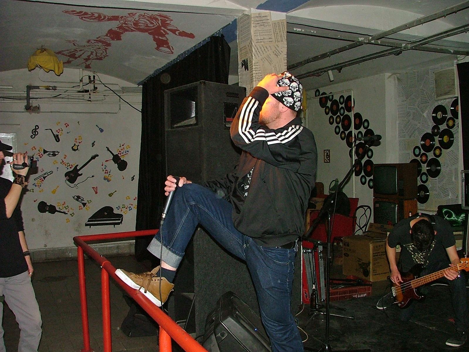 rocknight@-rongy13-februar023