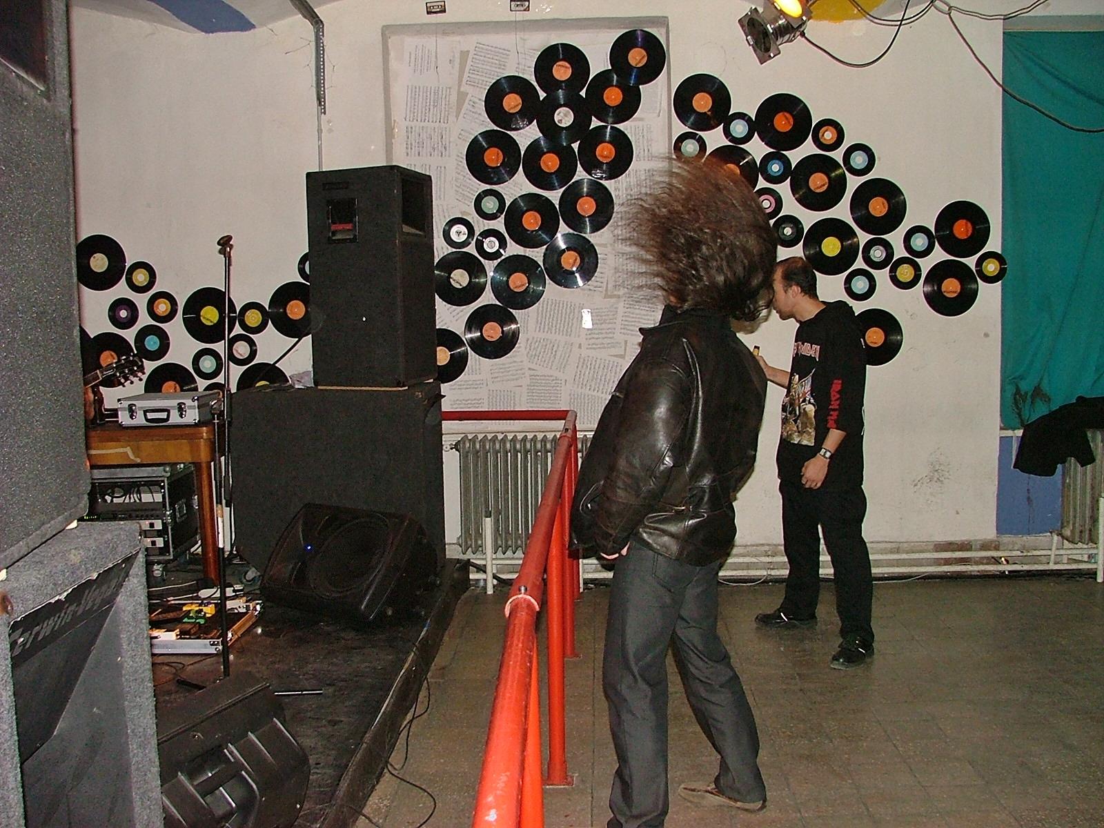 rocknight@-rongy13-februar027