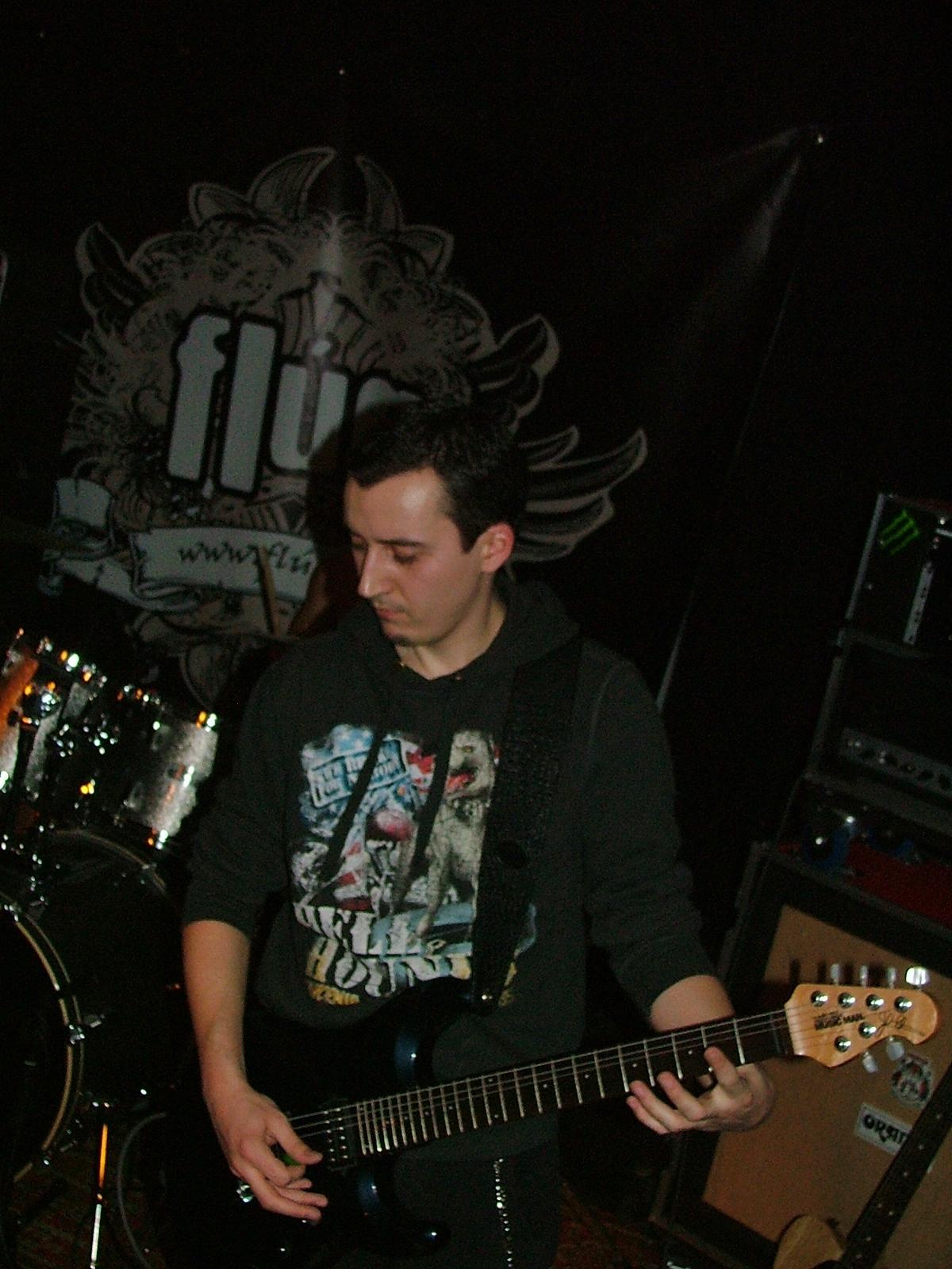 rocknight@-rongy13-februar037