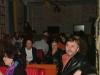 rocknight@-rongy13-februar011
