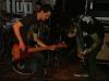 rocknight@-rongy13-februar015