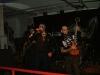 rocknight@-rongy13-februar018