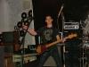 rocknight@-rongy13-februar019