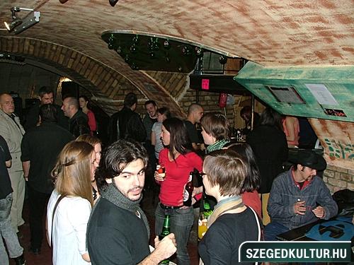 sonictemplerockklub001