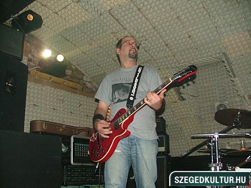sonictemplerockklub002
