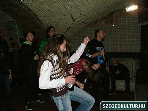 sonictemplerockklub006