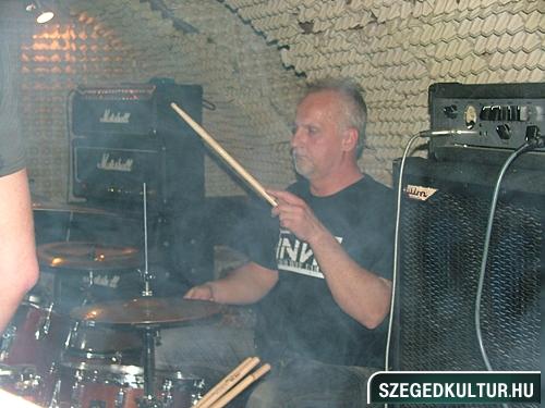 sonictemplerockklub008