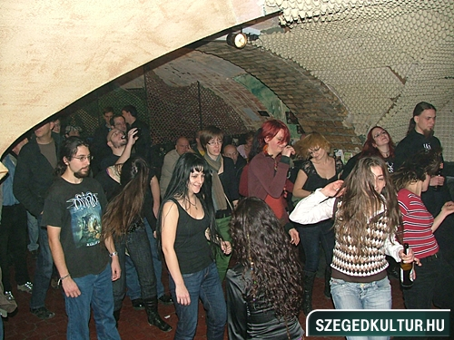 sonictemplerockklub028