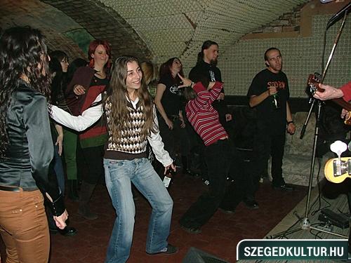 sonictemplerockklub029